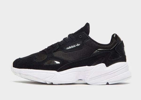 adidas Originals Falcon Dames | JD Sports