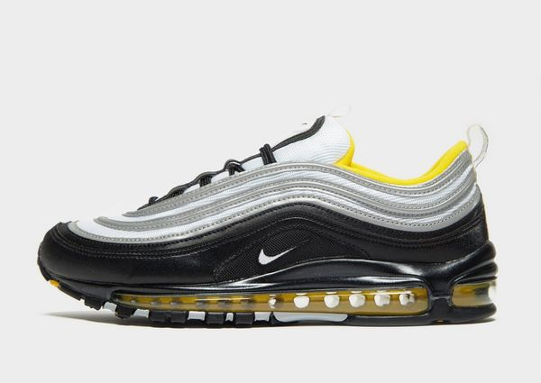 sports shoes 44dca 36c63 Nike Air Max 97 OG Heren