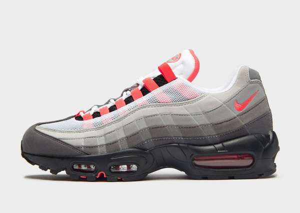 Nike Air JD Max 95 OG | JD Air Sports 0a6ef0