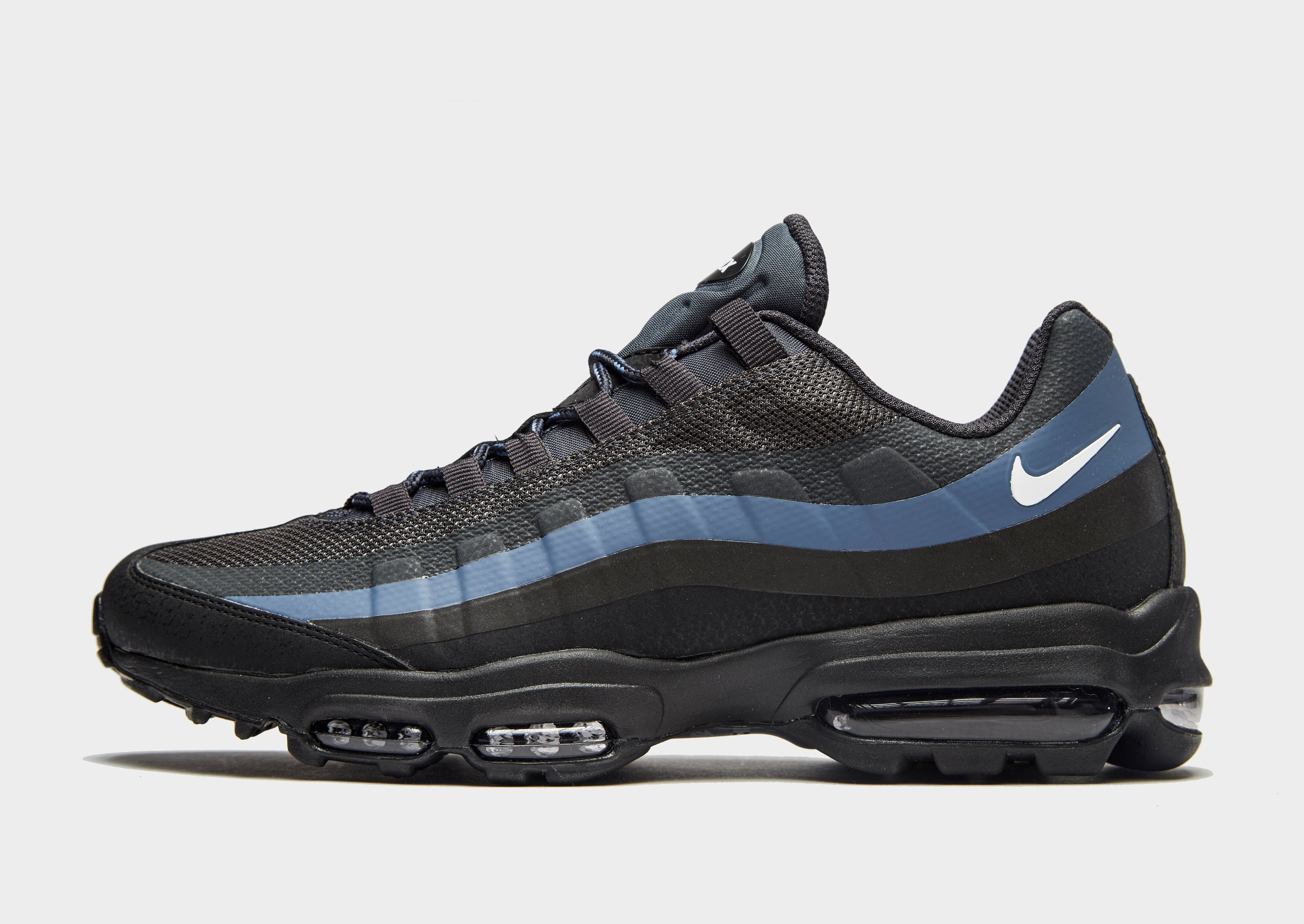 100% authentic bbbc8 56d88 Nike Air Max 95 Ultra SE  JD Sports Ireland