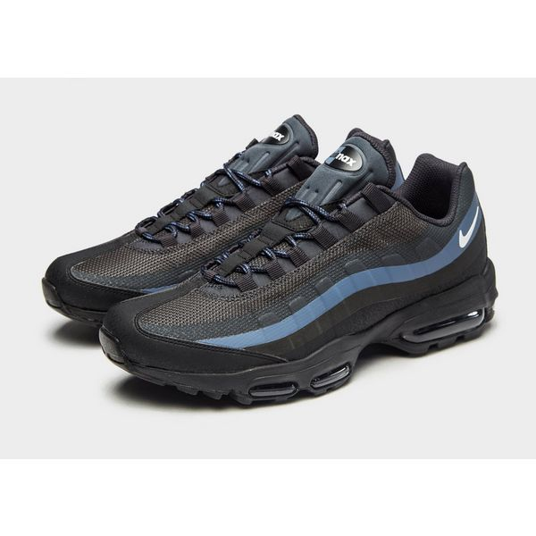 7386dcea976 ... Nike Air Max 95 Ultra SE ...