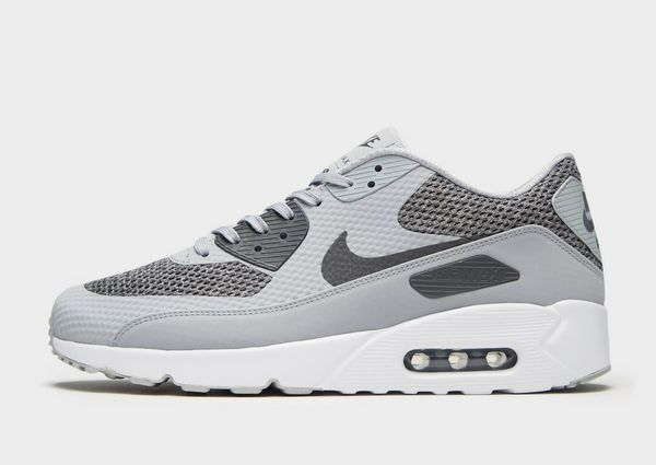 Nike Air Max 90 Ultra 2.0  011100cbfc6e