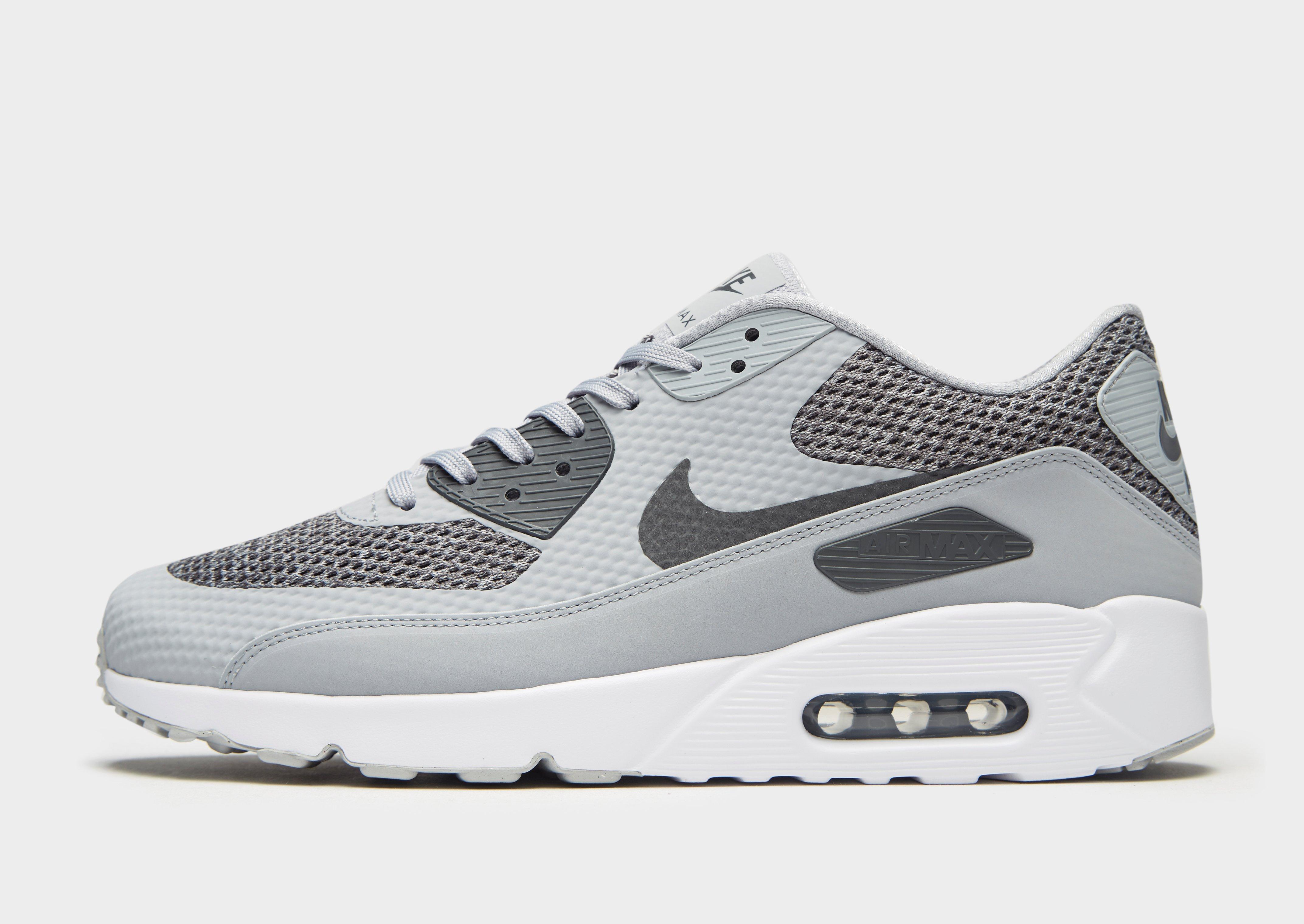8aeb83f0f34d Nike Air Max 90 Ultra 2.0