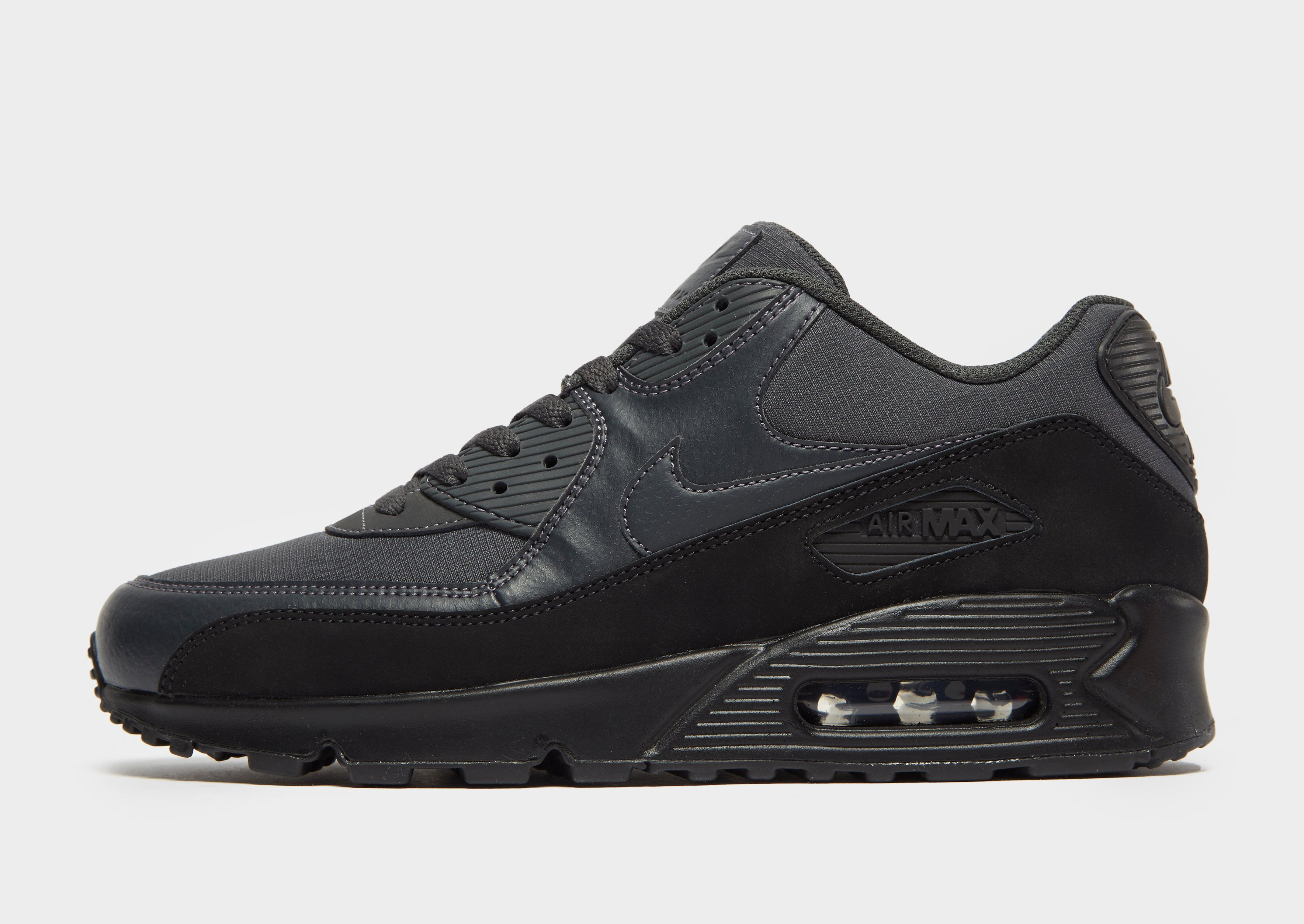 huge selection of 9c16e 3f54b Nike Air Max 90 Essential   JD Sports Ireland
