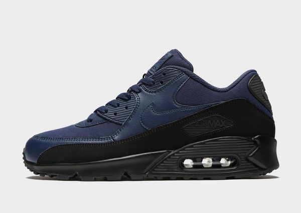 top quality nike air max 90 essential blue 9f50c cfc7d