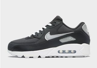 finest selection dcc48 a6cb3 Nike Air Max 90 Essential Homme