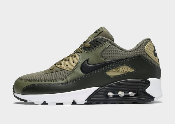 hot sale online ca5ad 9099d purchase nike air max 90 essential herr 082b3 302cd