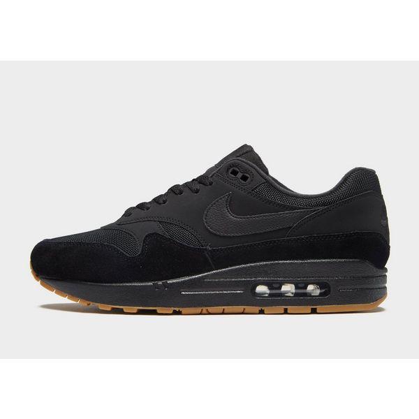 Max Nike Sports 1Jd Ireland Air b7gvIYf6y
