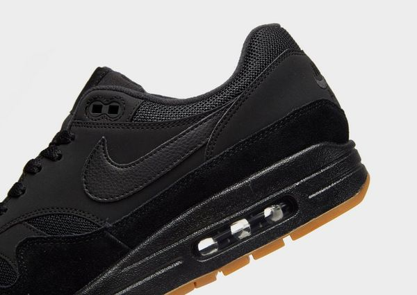 huge selection of 9f6ab 5500a Nike Air Max 1  JD Sports Ireland