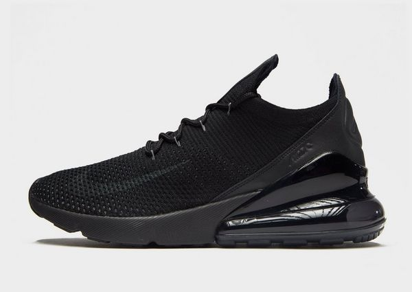 air max 270 flyknit homme
