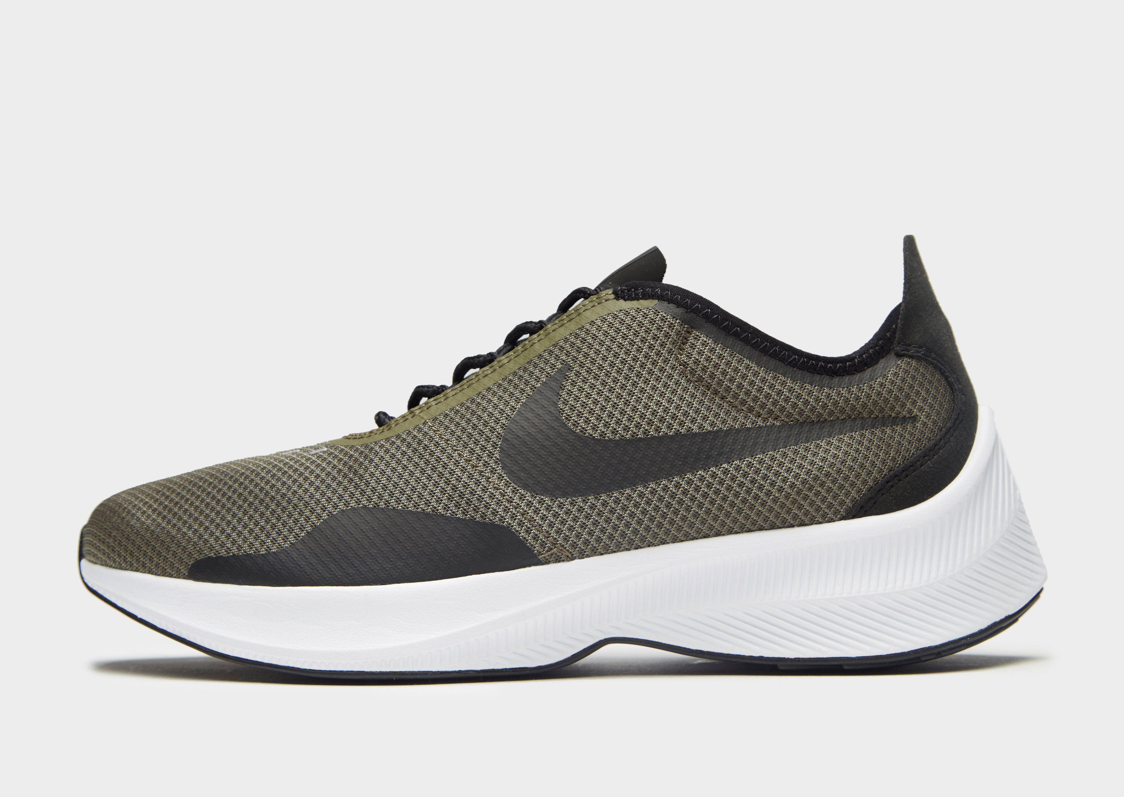 Nike EXP-Z07