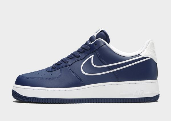 28ab15f37c95 Nike Air Force 1 Low