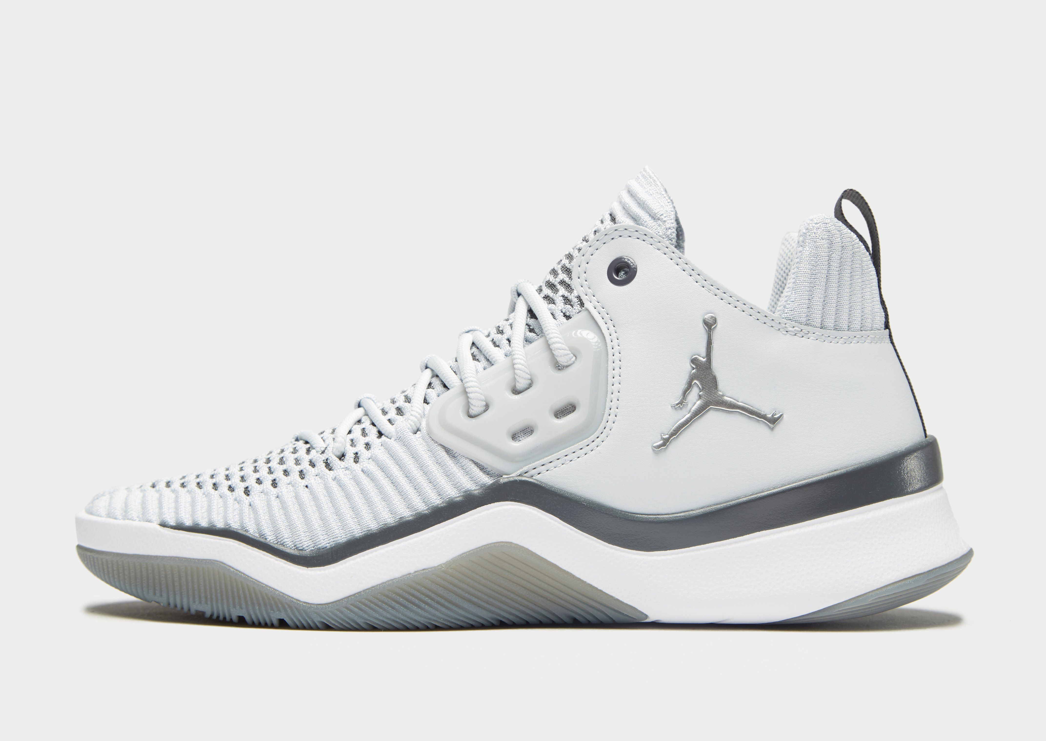3ce5dfaf73c NIKE Jordan DNA LX Men s Shoe