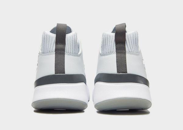NIKE Jordan DNA LX Men s Shoe  898d0092c