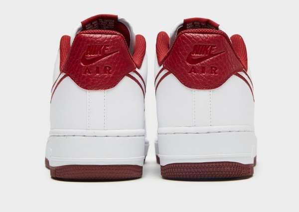 Nike Air Force 1  07  72224572a