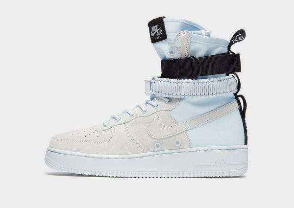 Nike Air Force 1 SF Homme