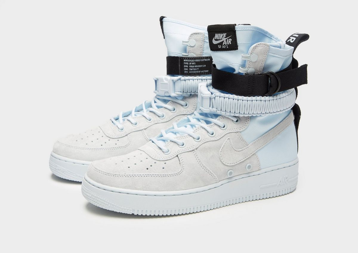 air force 1 celesti