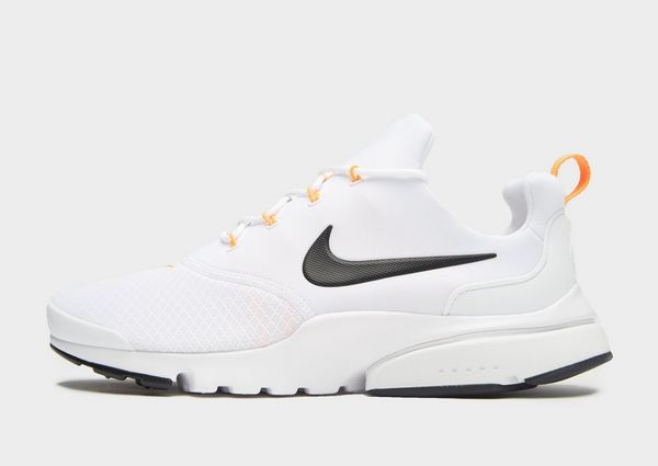 bcdf89613e1 Nike Air Presto Fly Just Do It