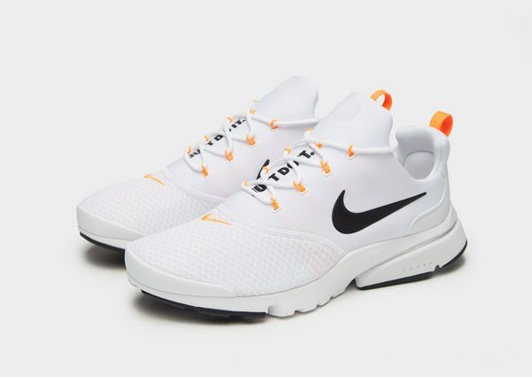 3756d32617d20 Nike Air Presto Fly Just Do It