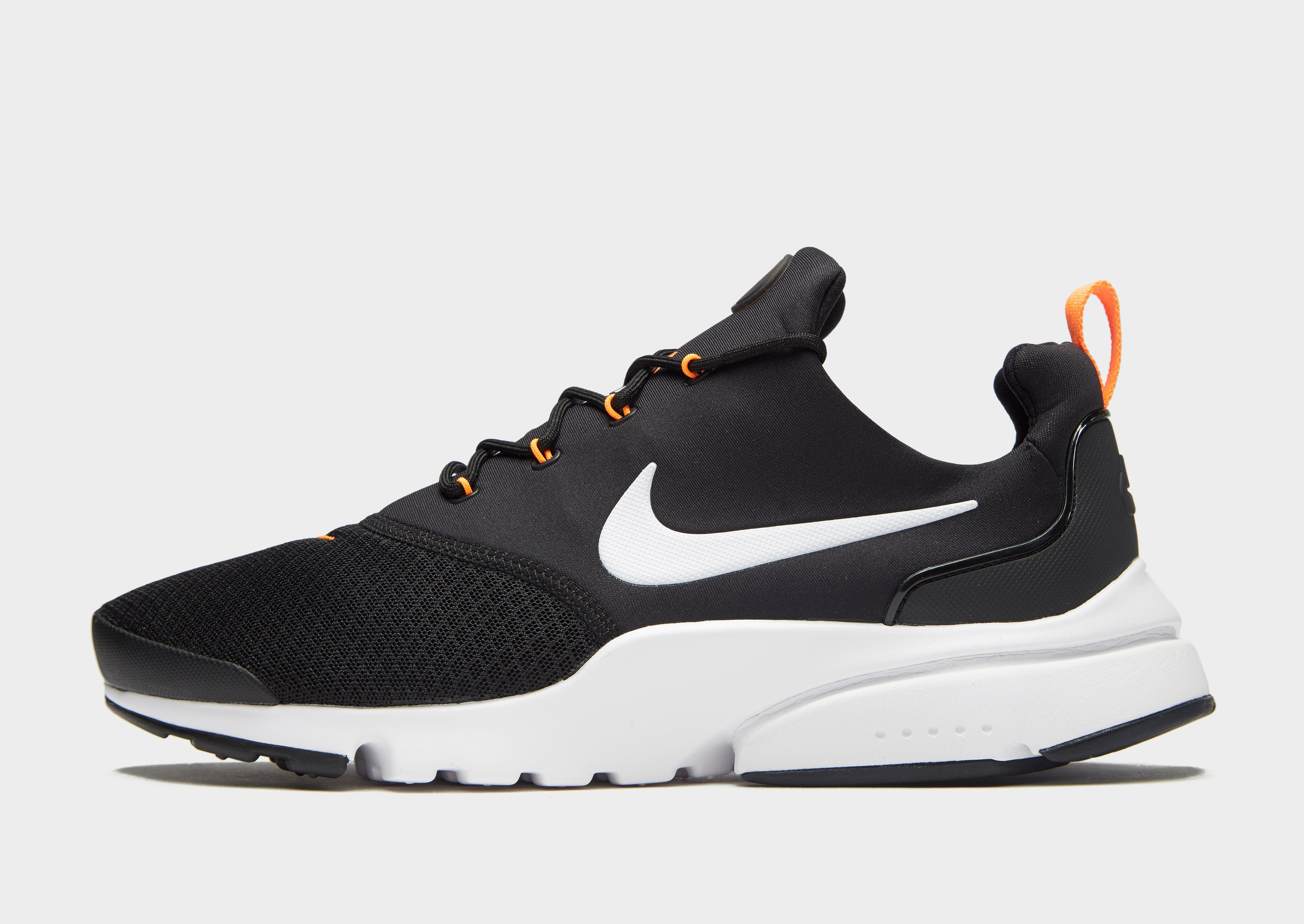low cost 118f8 36028 NIKE Air Presto Fly Just Do It   JD Sports