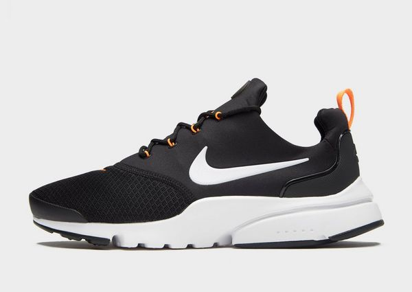 Nike Air Presto Fly Just Do It