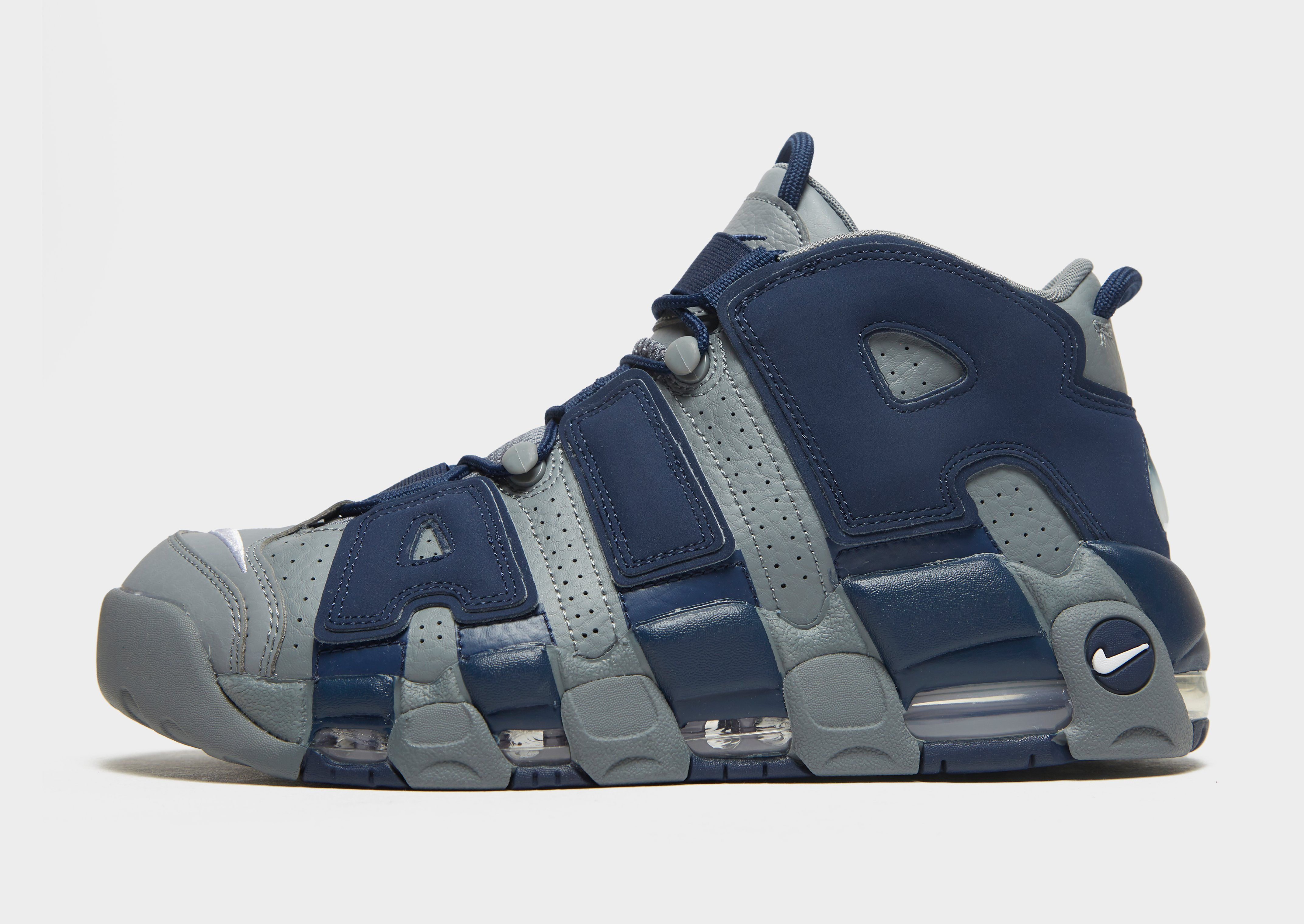 purchase cheap 369af e7e26 Nike Air More Uptempo   JD Sports Ireland