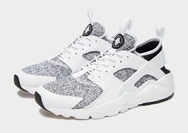 02004bcf9dbc ... sneakers d56de 8aab6  official store nike air huarache ultra 0f4a5 480b6