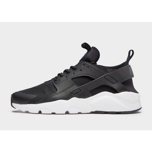 5316505f016 Nike Air Huarache Ultra ...