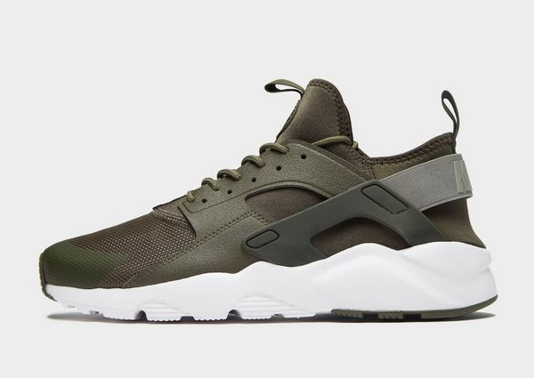 Ultra Air Sports Huarache Jd Nike Homme PEdw1TPq