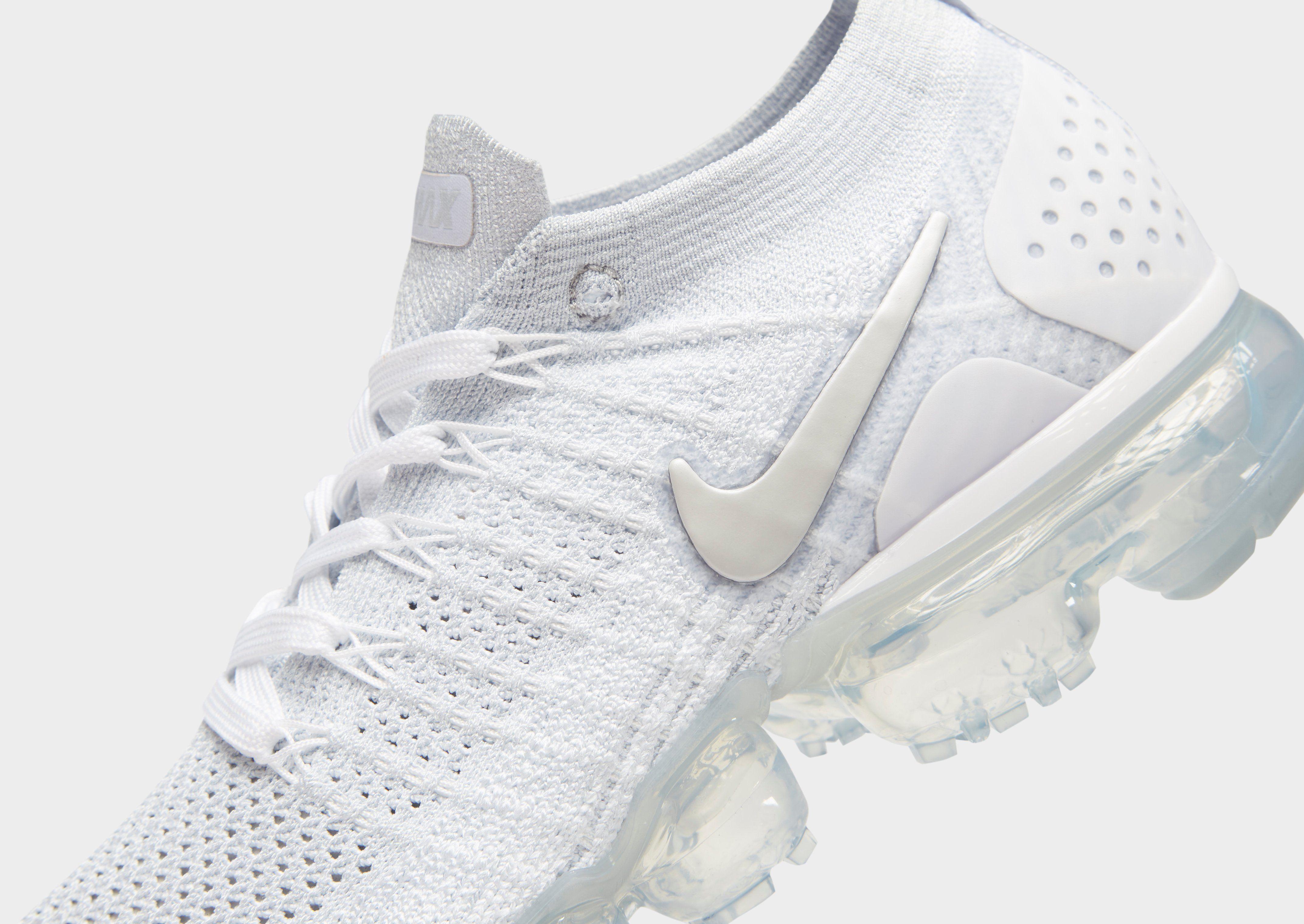 Nike Air VaporMax Flyknit 2 Women's