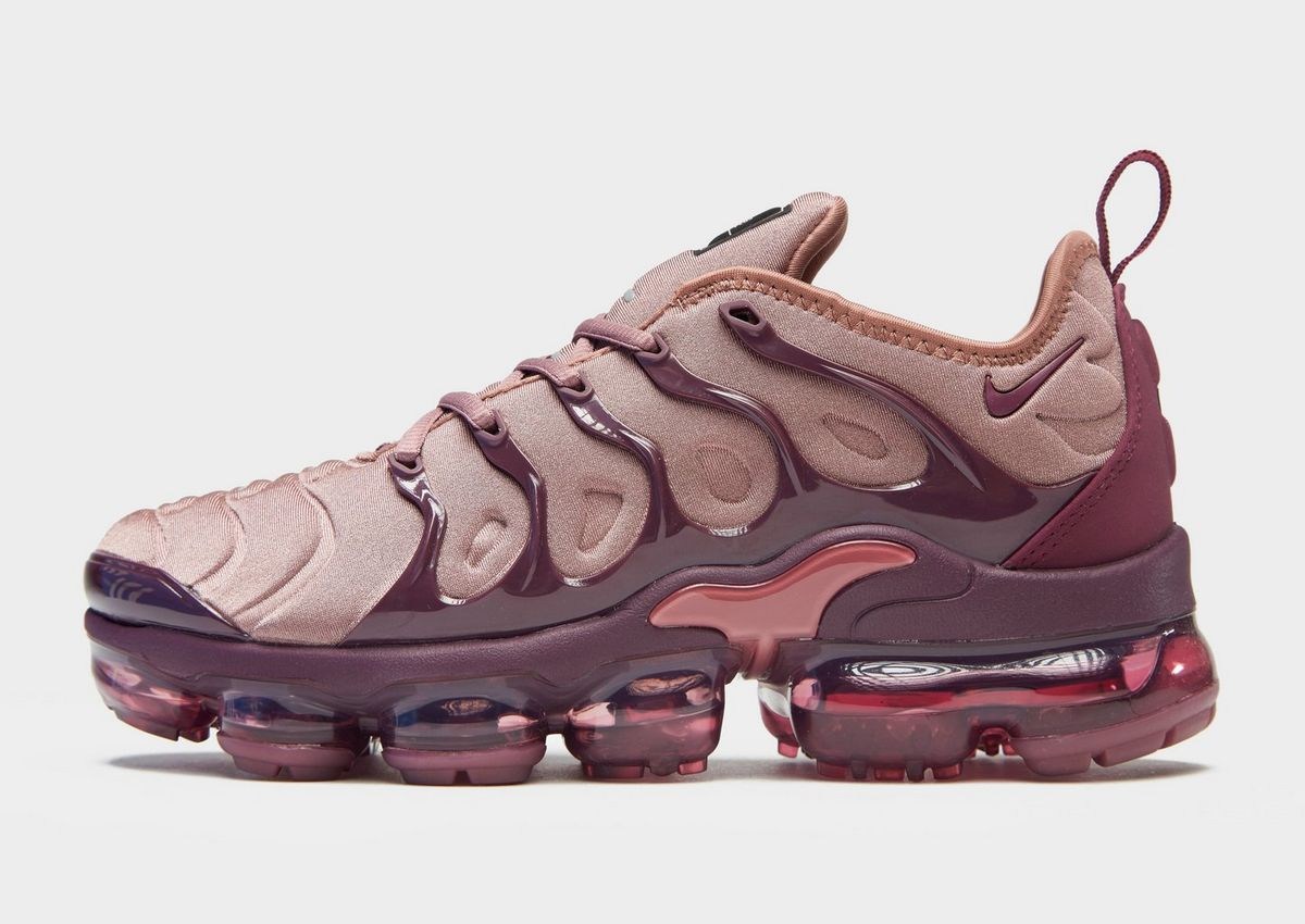 nike air vapormax plus donna viola 065985