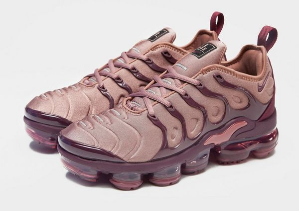 9ccba08a0d5 promo code for womens nike air vapormax plus red switzerland 94643 978b8