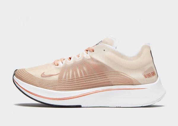 a3c4f942a85e Nike Zoom Fly SP Womens