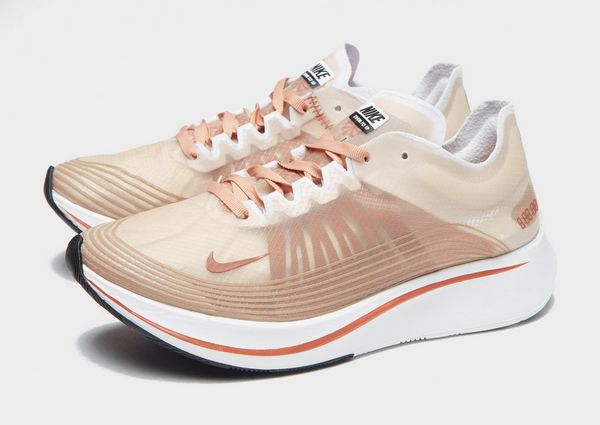 new style 8a4d6 cfdf9 Nike Zoom Fly SP Womens