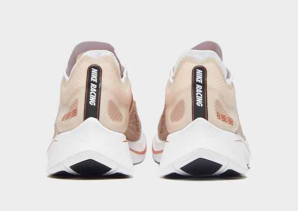 2a6cce0859f41 Nike Zoom Fly SP para mujer