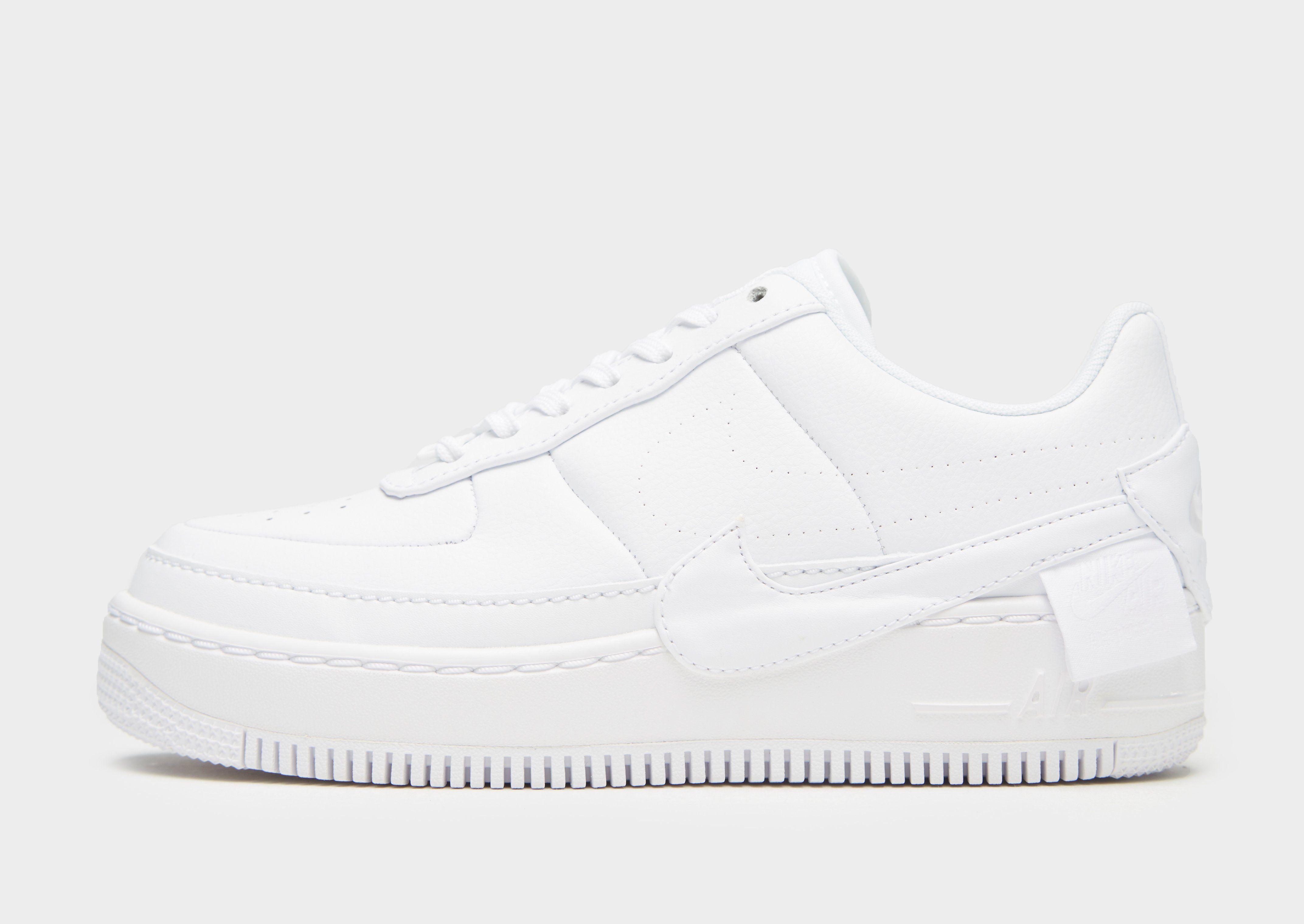 Nike Air Force 1 Jester XX Women's