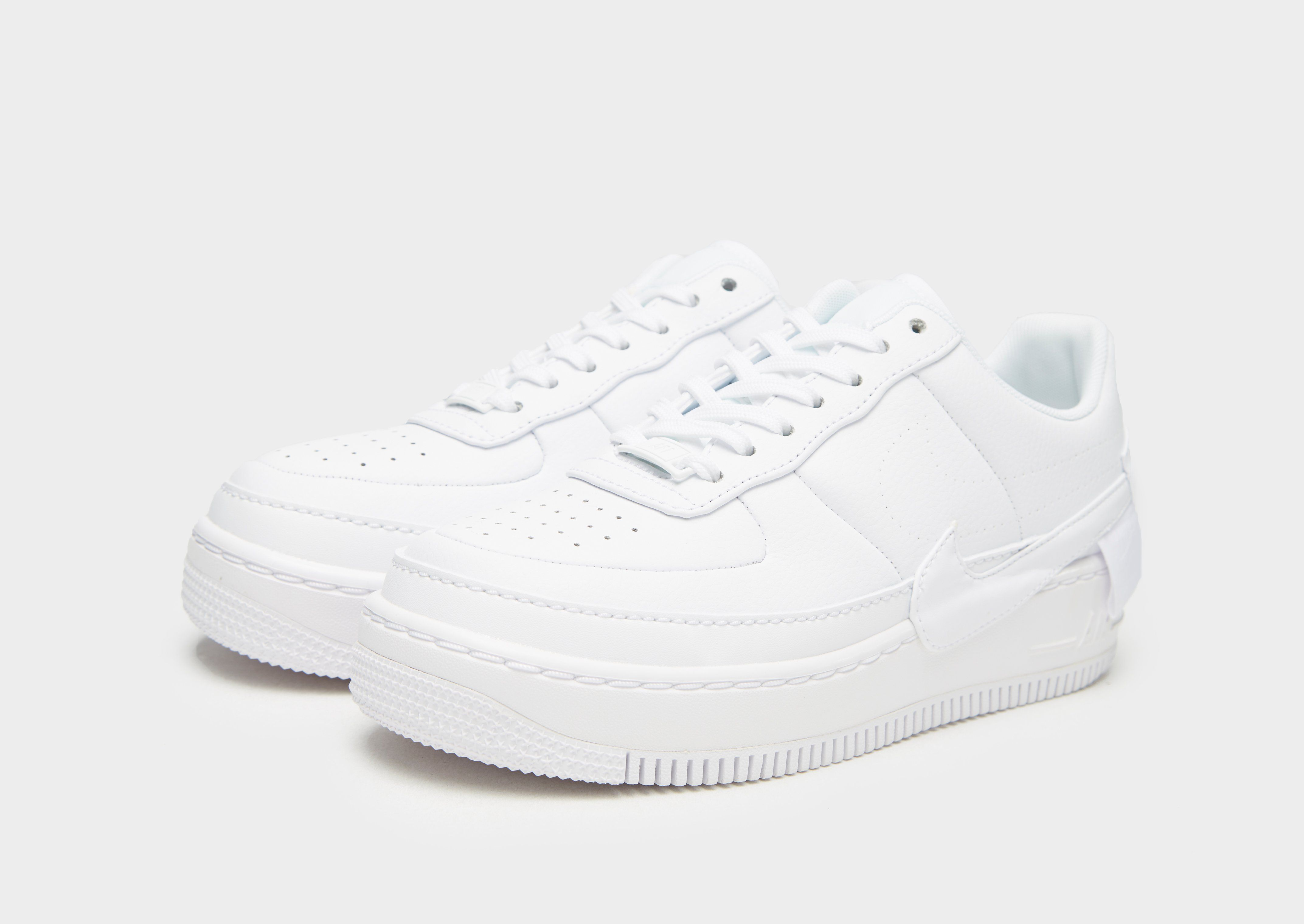 Nike Air Force 1 Jester Dam