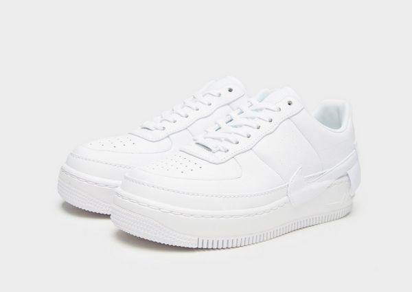 new style f81f5 ad52d Nike Air Force 1 Jester para mujer