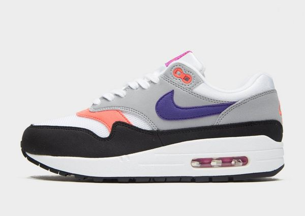 france nike air max 1 essential mujeres 0456f b37d1