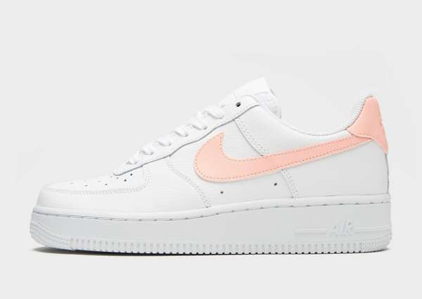 best loved 84253 eb125 Nike Air Force 1 07 LV8 Womens  JD Sports