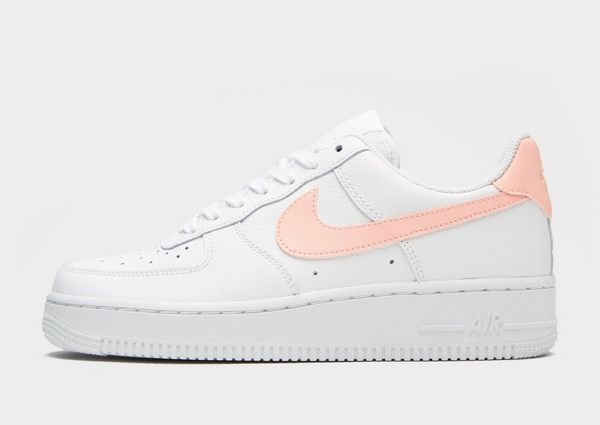 new products 89754 1cebe Nike Air Force 1 07 LV8 Damen