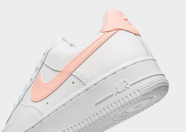 new arrival 9971a eee78 Nike Air Force 1  07 LV8 Dam