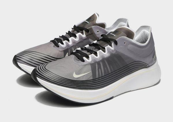 52b3f86641222 Nike Zoom Fly SP