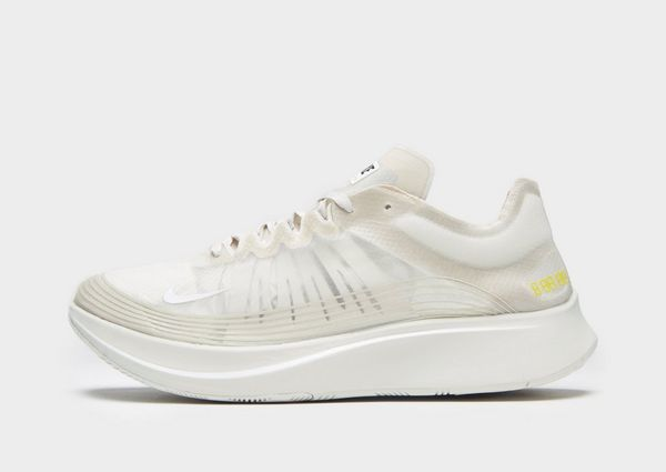 9a99c3742644f Nike Zoom Fly SP