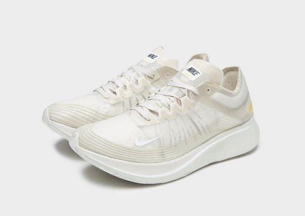2eba40fceacc Nike Zoom Fly SP