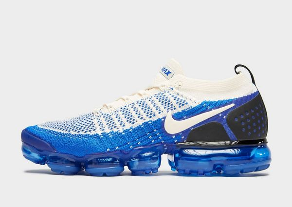detailed look a1c75 1082e Nike Air VaporMax Flyknit 2 Homme