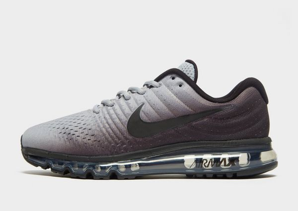 on sale 98fca 265dc ... closeout nike air max 2017 8cd83 951c0