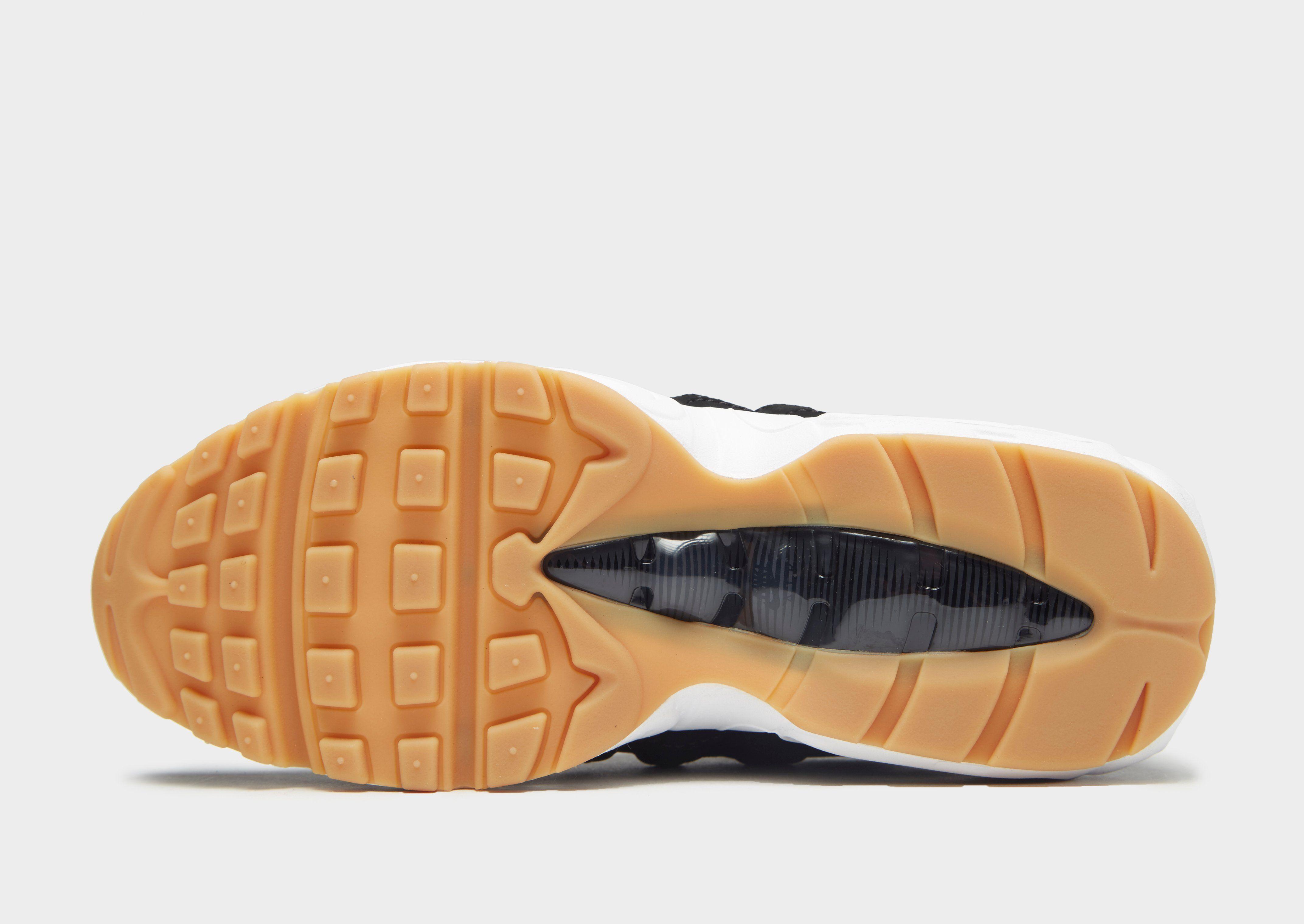 Nike Air Max 95 Dames