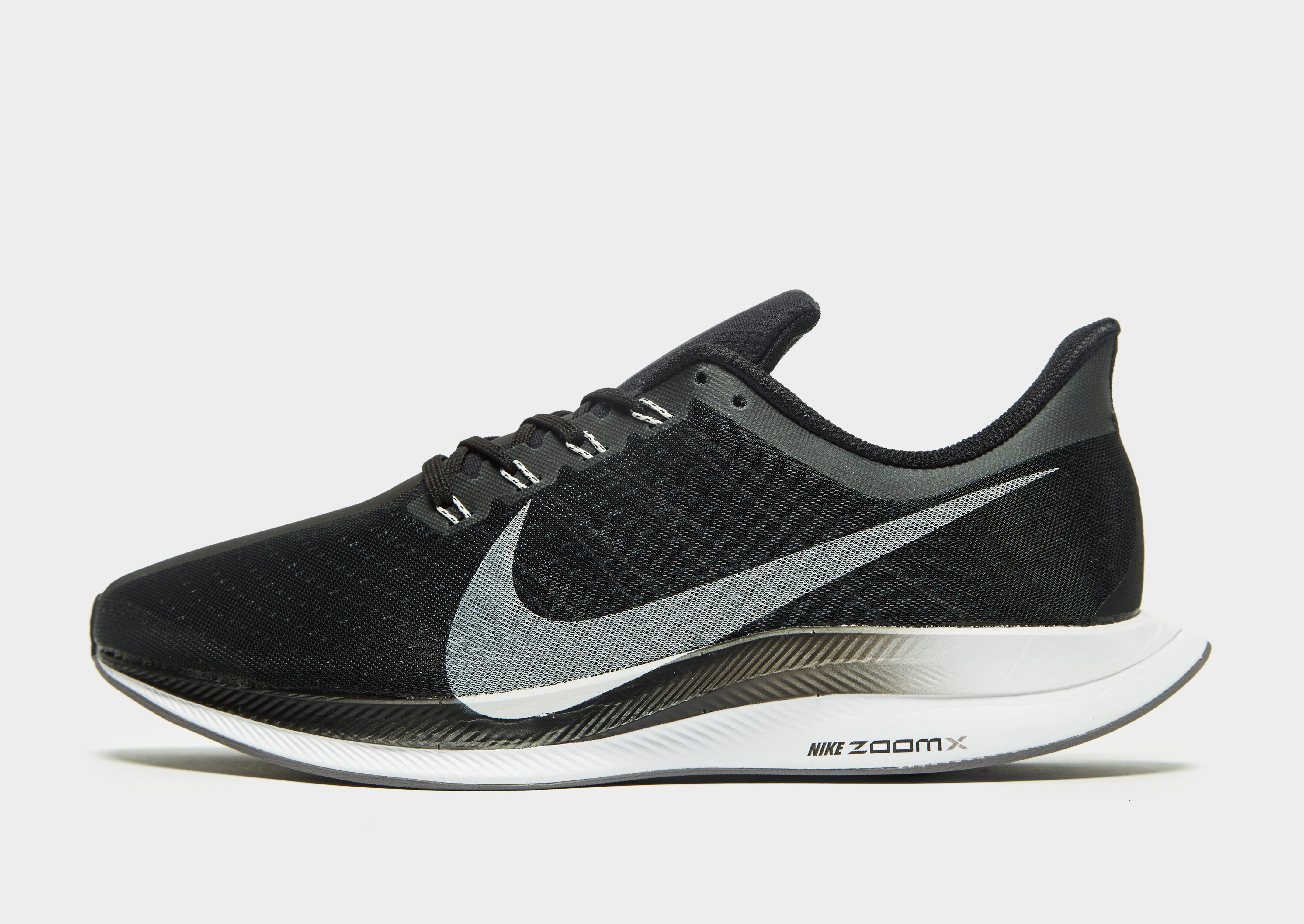 4a08c5404ba3 NIKE Nike Zoom Pegasus Turbo Men s Running Shoe