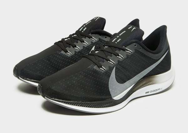 cheap for discount be99a 6f18b Nike Zoom Pegasus 35 Turbo